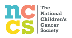 The National Children S Cancer Society Donation Pickup